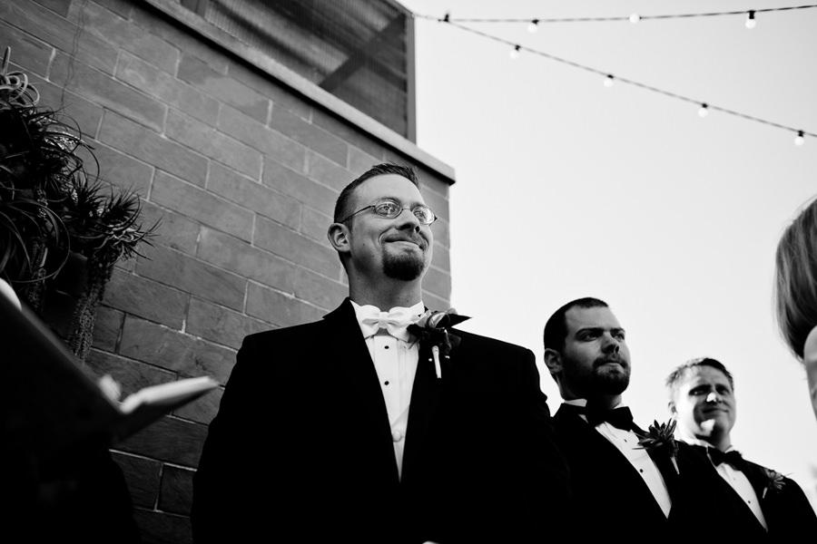 Ecotrust Building Wedding (7)