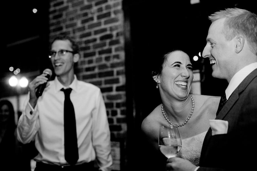 Davis Street Tavern Wedding (12)