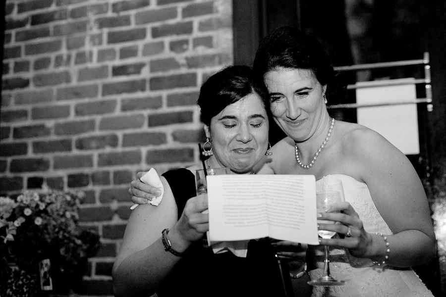 Davis Street Tavern Wedding (13)