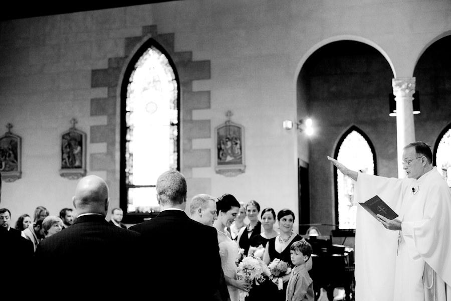 Davis Street Tavern Wedding (20)