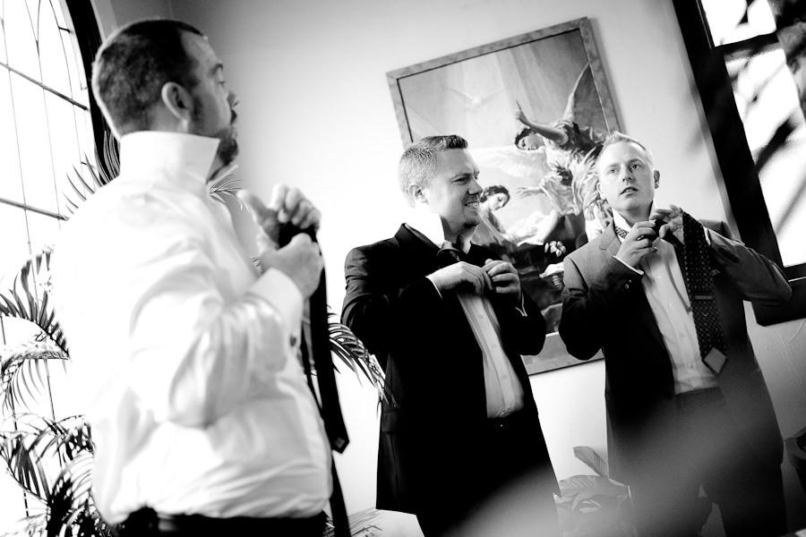 Davis Street Tavern Wedding (25)