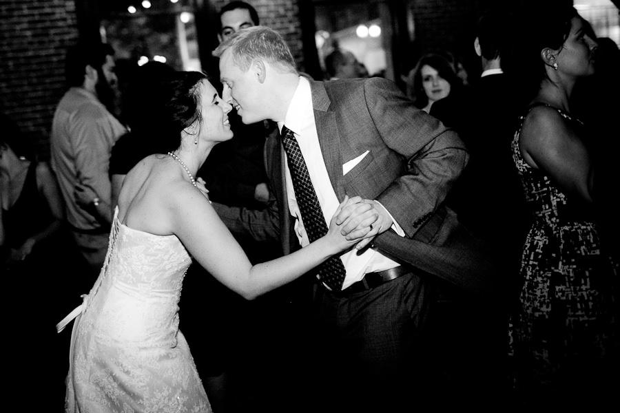 Davis Street Tavern Wedding (4)