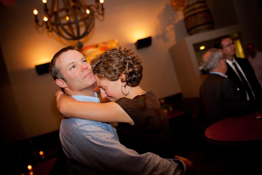 Davis Street Tavern Wedding (6)