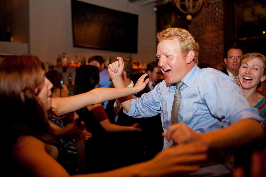 Davis Street Tavern Wedding (7)