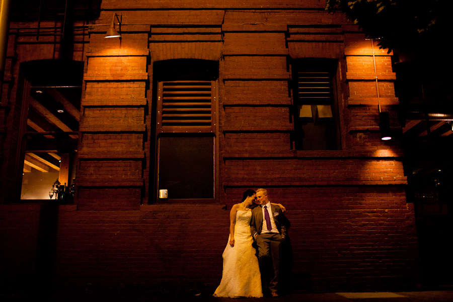 Davis Street Tavern Wedding (8)
