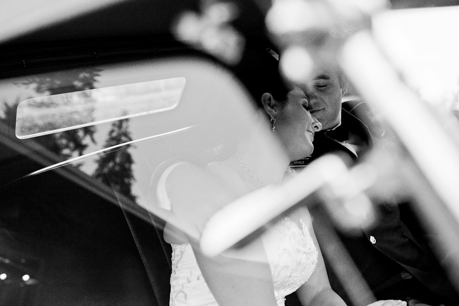 Oregon Wedding Photographer (10)