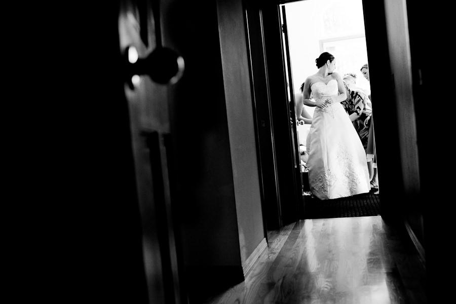 Oregon Wedding Photographer (13)