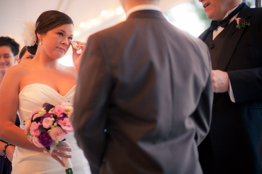 The Aerie at Eagle Landing Wedding (19)