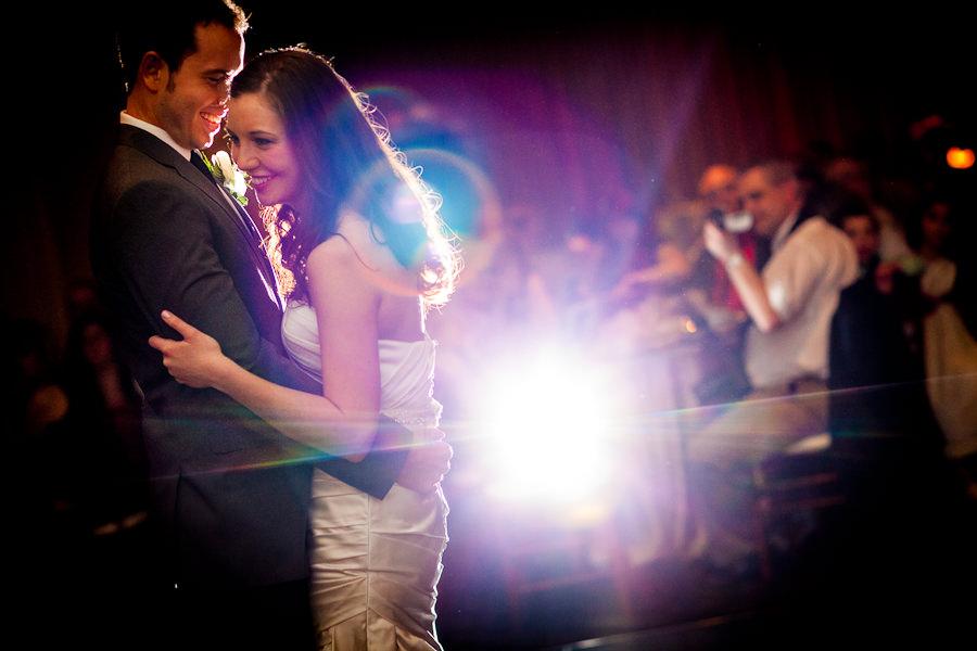 abernathy_center_wedding_0001-2