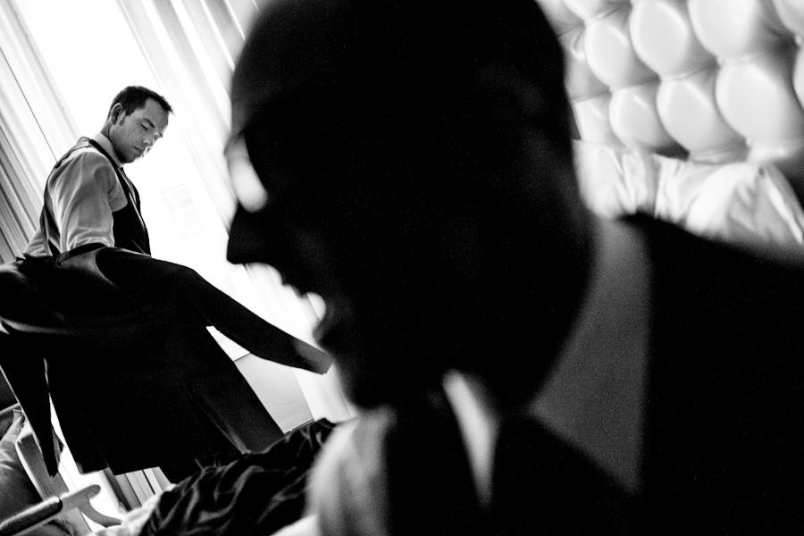 abernathy_center_wedding_0006