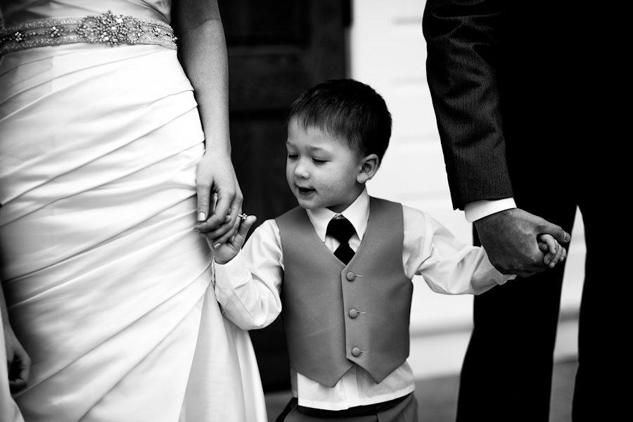 abernathy_center_wedding_0013