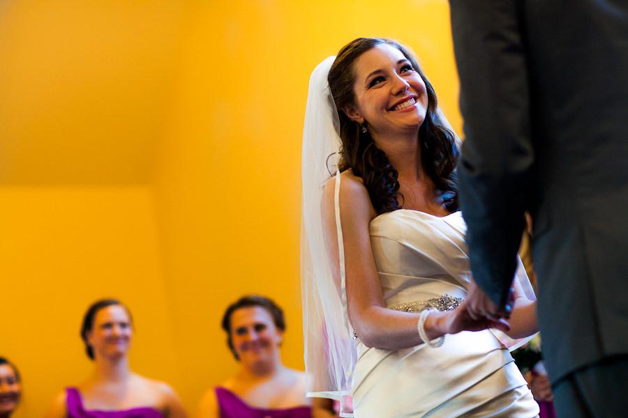 abernathy_center_wedding_0015