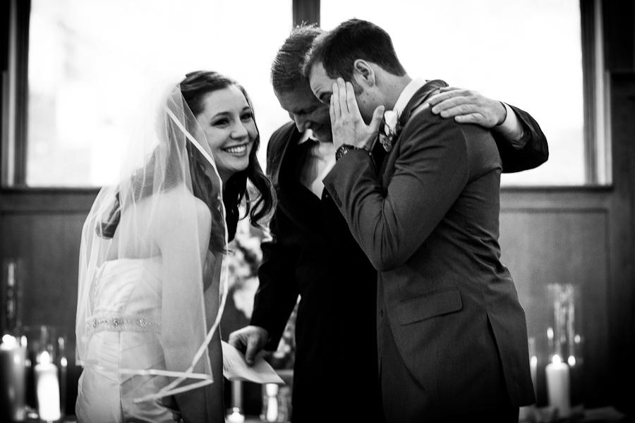 abernathy_center_wedding_0017