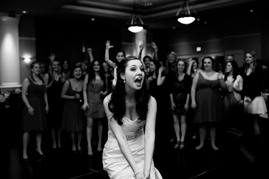 abernathy_center_wedding_0024
