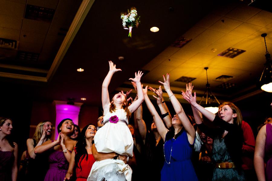 abernathy_center_wedding_0026