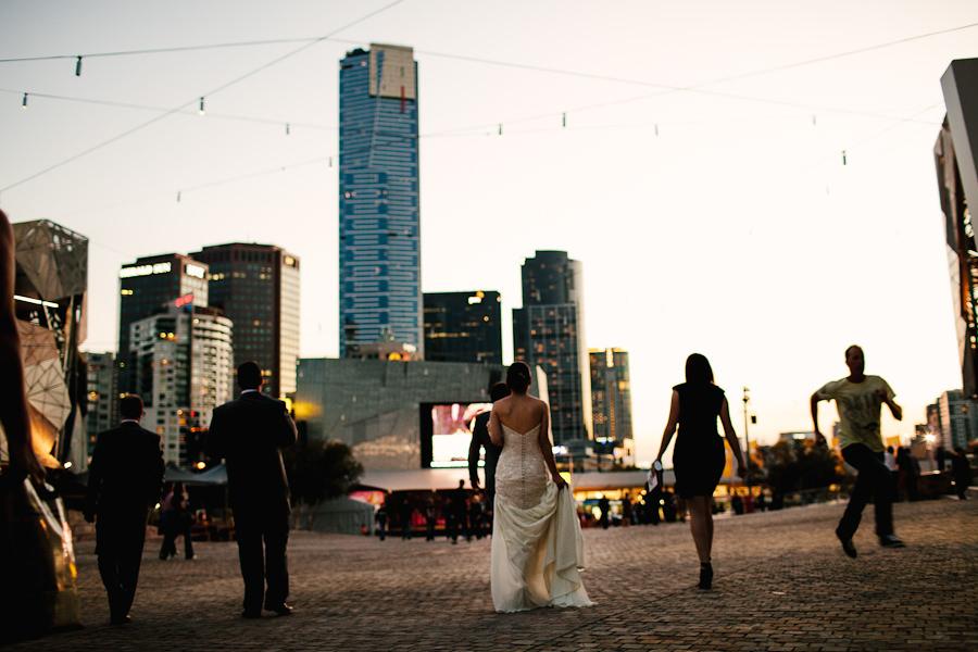 destination_wedding_0001