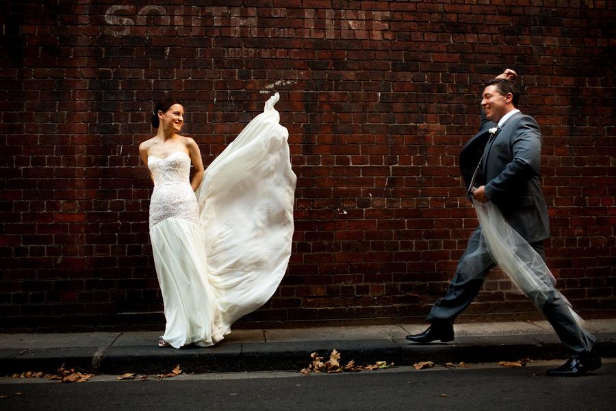 Montsalvat, Melbourne Australia Wedding (1)