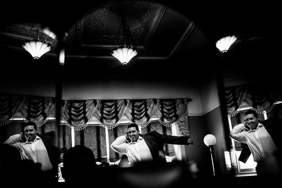 Montsalvat, Melbourne Australia Wedding (14)