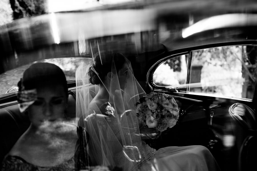 Montsalvat, Melbourne Australia Wedding (15)