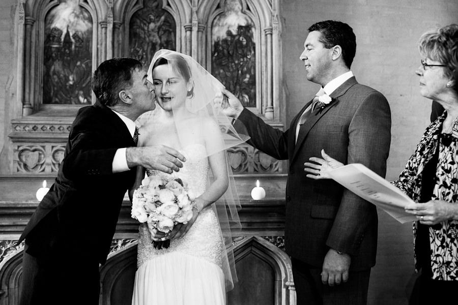 Montsalvat, Melbourne Australia Wedding (18)
