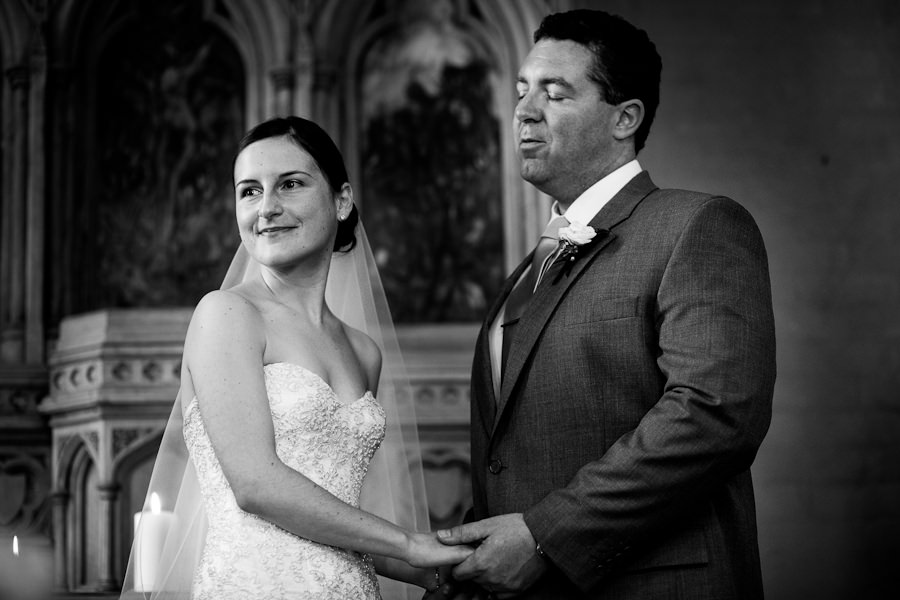 Montsalvat, Melbourne Australia Wedding (19)