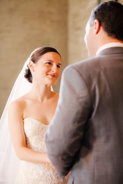 Montsalvat, Melbourne Australia Wedding (20)