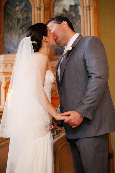 Montsalvat, Melbourne Australia Wedding (21)