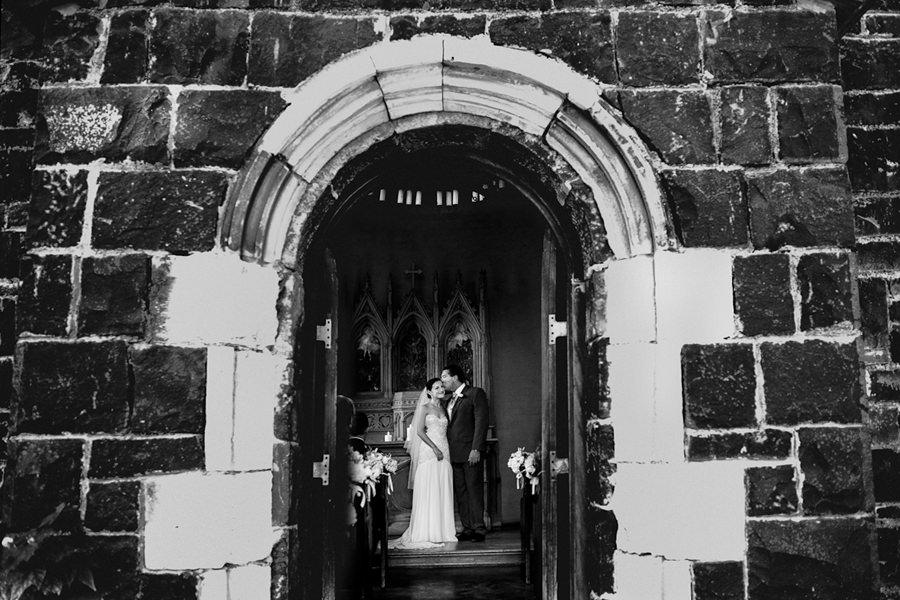 Montsalvat, Melbourne Australia Wedding (22)