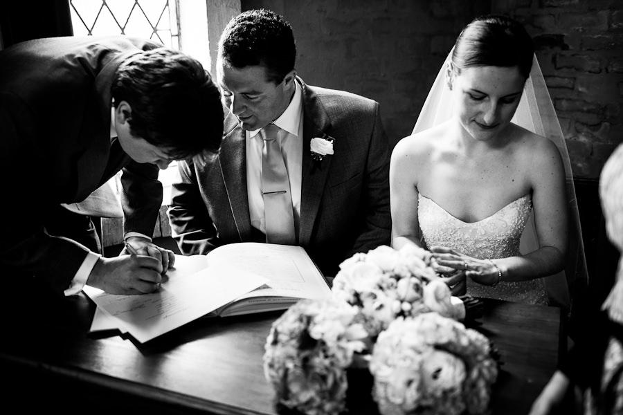 Montsalvat, Melbourne Australia Wedding (23)