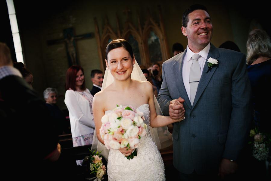 Montsalvat, Melbourne Australia Wedding (24)