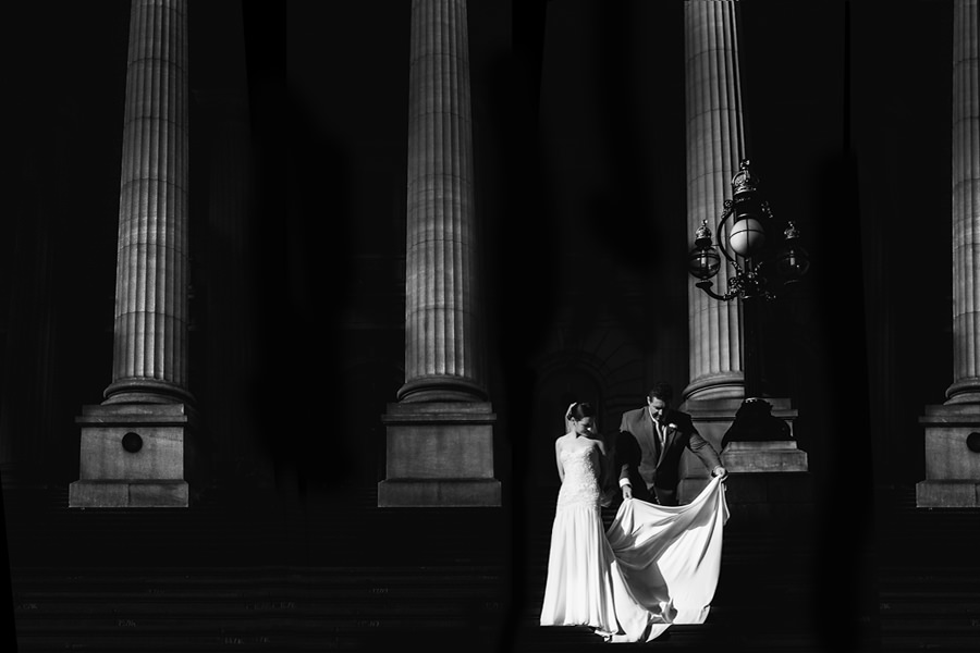 Montsalvat, Melbourne Australia Wedding (27)