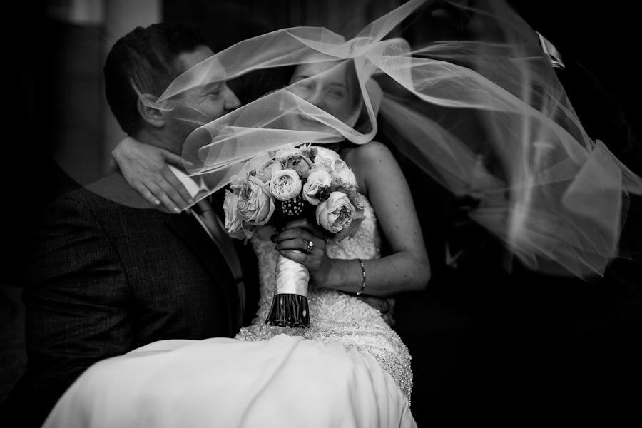 Montsalvat, Melbourne Australia Wedding (28)