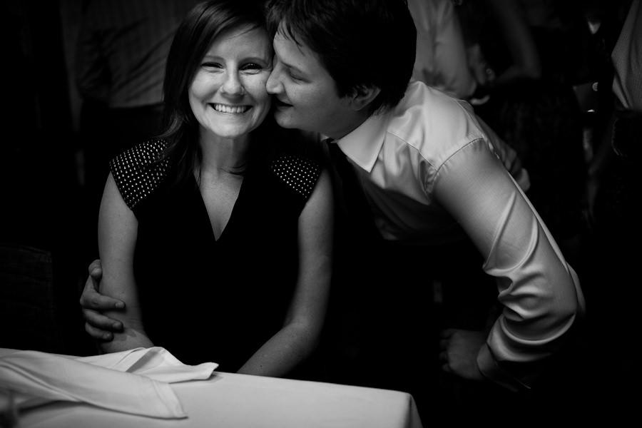 Montsalvat, Melbourne Australia Wedding (30)