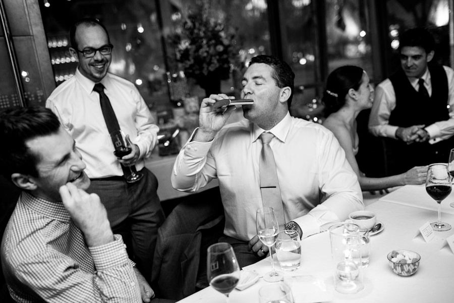 Montsalvat, Melbourne Australia Wedding (32)