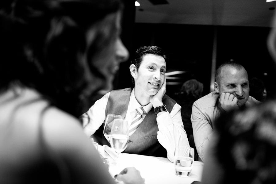 Montsalvat, Melbourne Australia Wedding (33)