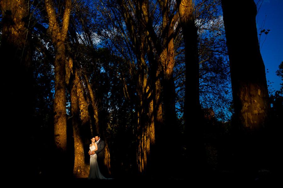 Montsalvat, Melbourne Australia Wedding (34)