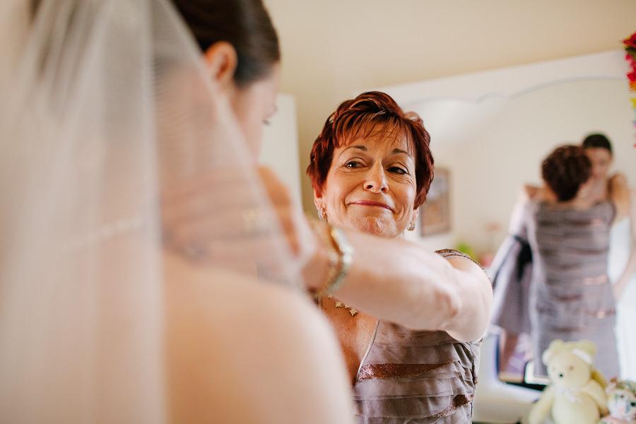 Montsalvat, Melbourne Australia Wedding (5)