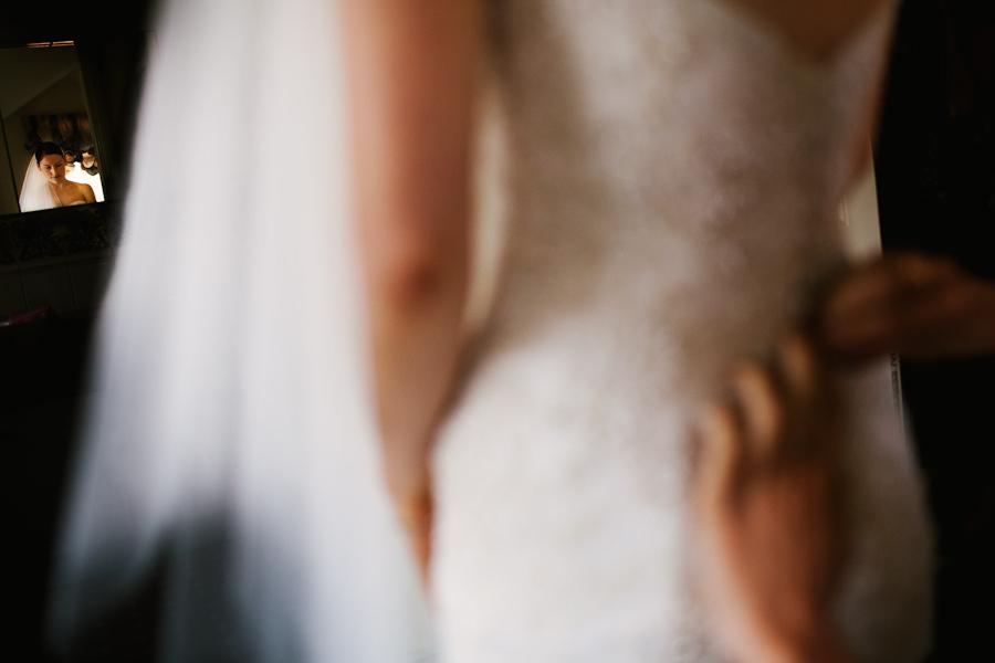 Montsalvat, Melbourne Australia Wedding (6)