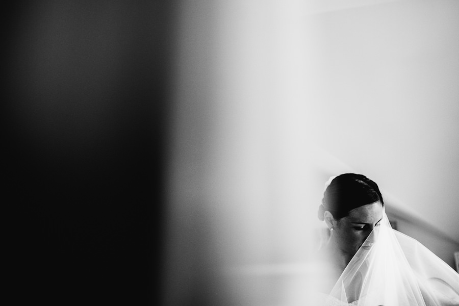 Montsalvat, Melbourne Australia Wedding (7)