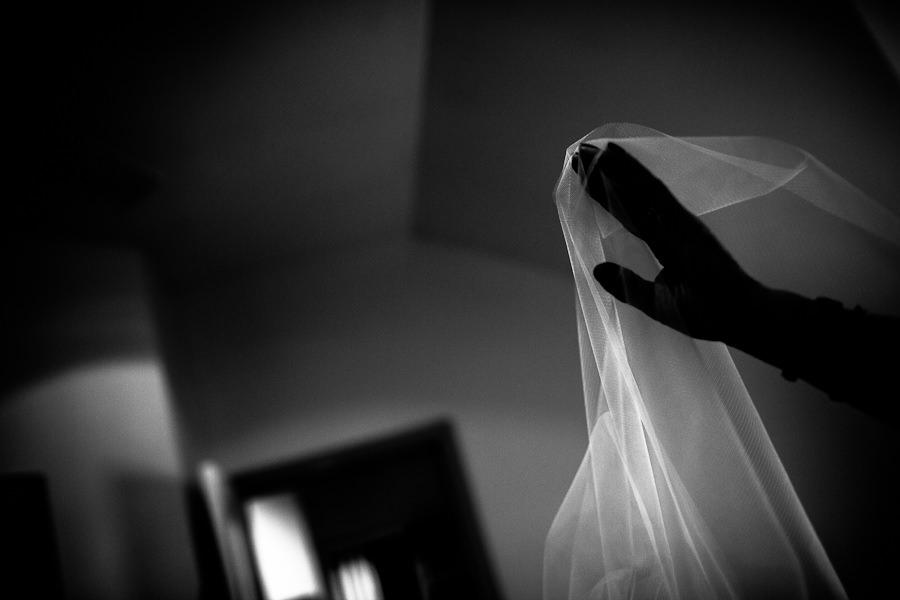 Montsalvat, Melbourne Australia Wedding (8)