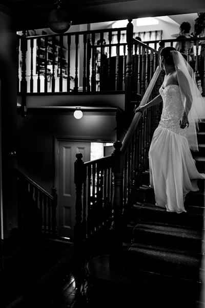 Montsalvat, Melbourne Australia Wedding (9)