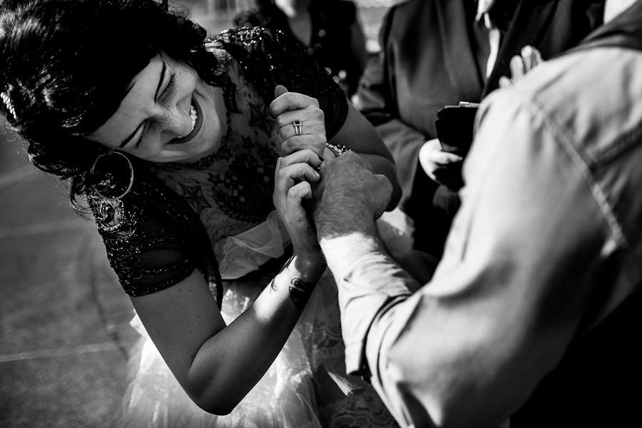 Mike + Sheri - Vista House Wedding + McMenamins  Edgefield (10)