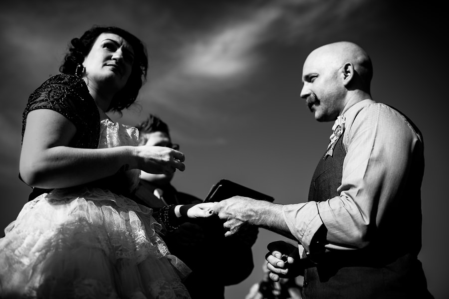 Mike + Sheri - Vista House Wedding + McMenamins  Edgefield (3)