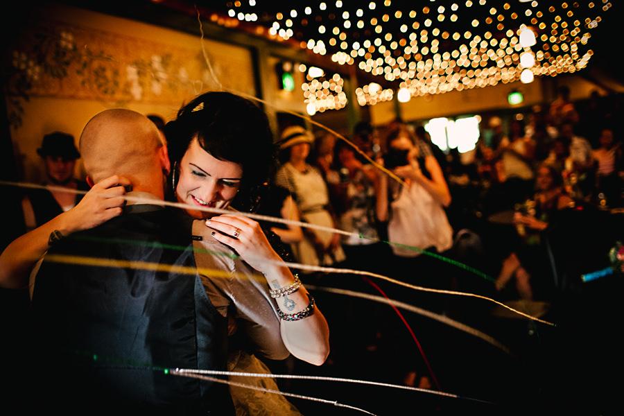 Mike + Sheri - Vista House Wedding + McMenamins  Edgefield (8)