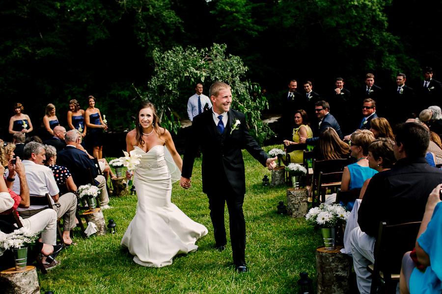 Portland Wedding by Daniel Stark Photography (18)
