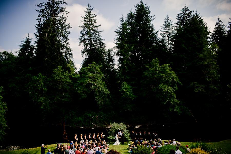 Portland Wedding by Daniel Stark Photography (19)