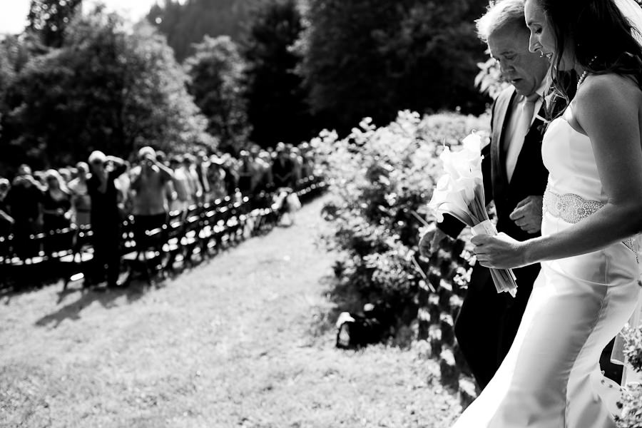 Portland Wedding by Daniel Stark Photography (21)