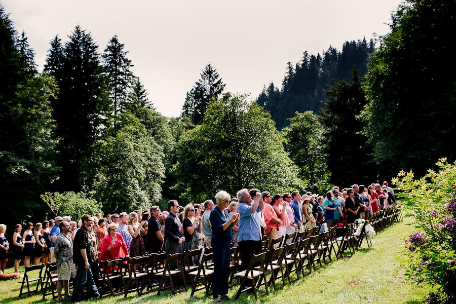 Portland Wedding by Daniel Stark Photography (22)