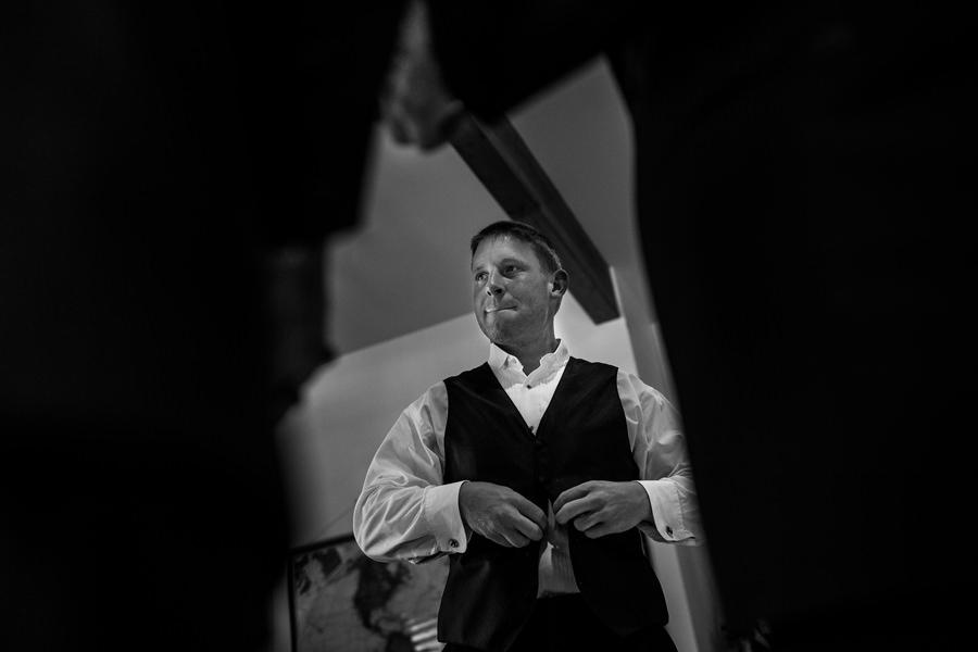 Portland Wedding by Daniel Stark Photography (24)