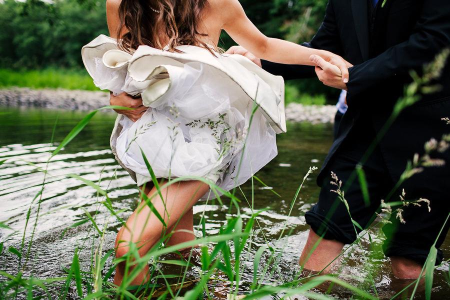 Portland Wedding by Daniel Stark Photography (25)